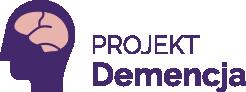 Projekt Demencja